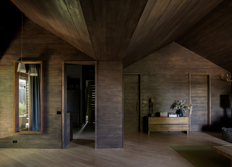 est living interiors hardwood house 1