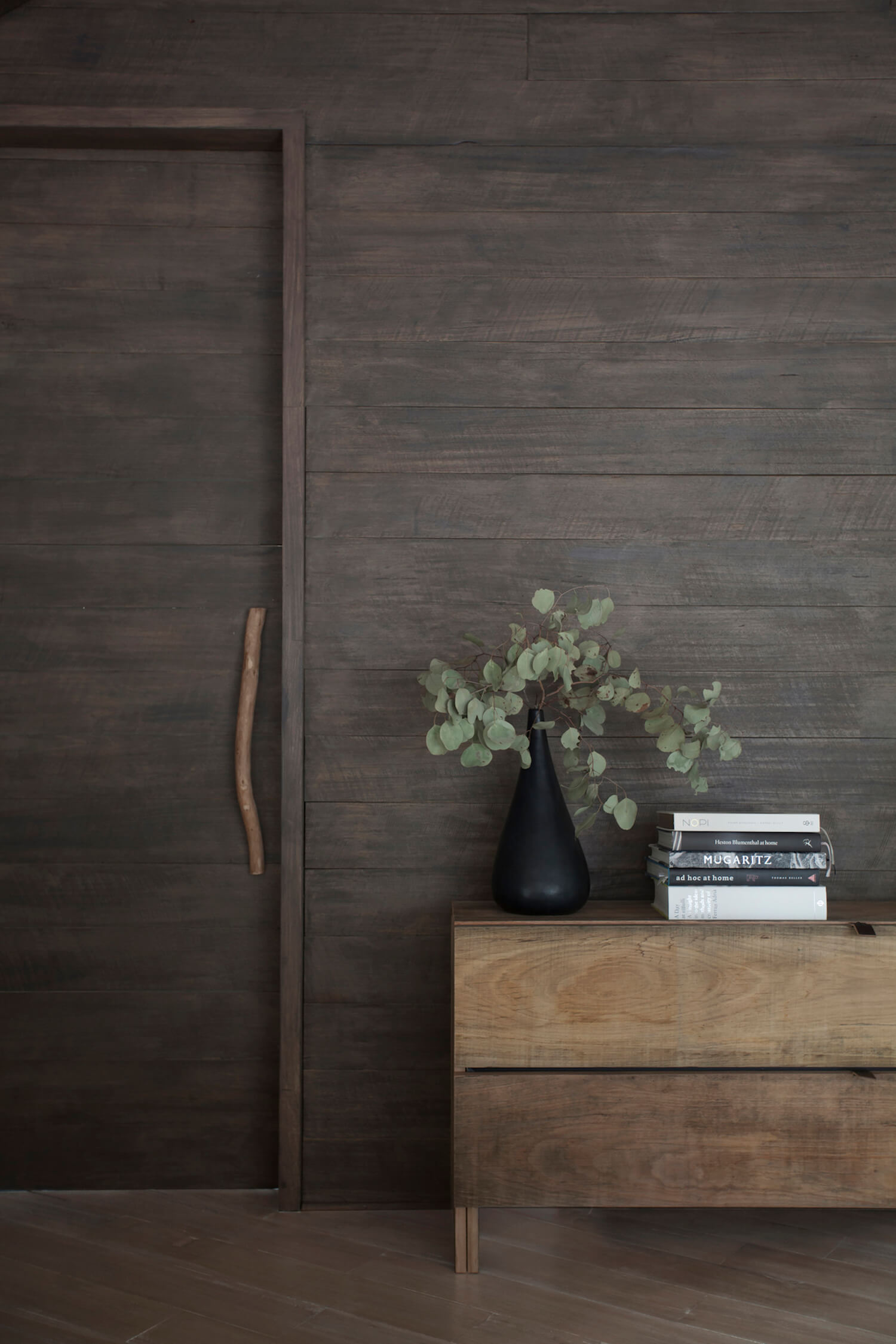 est living interiors hardwood house 3