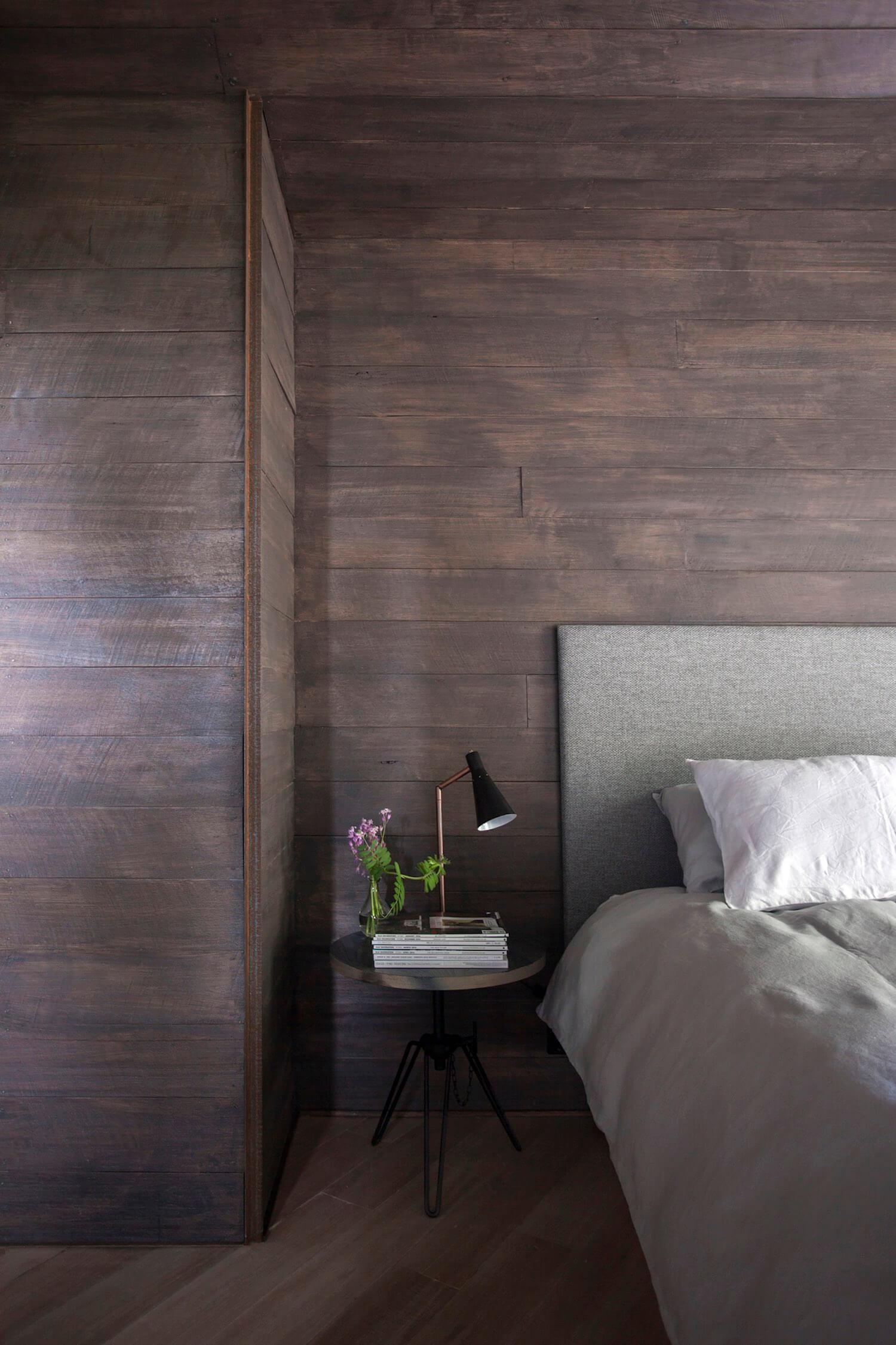 est living interiors hardwood house 7