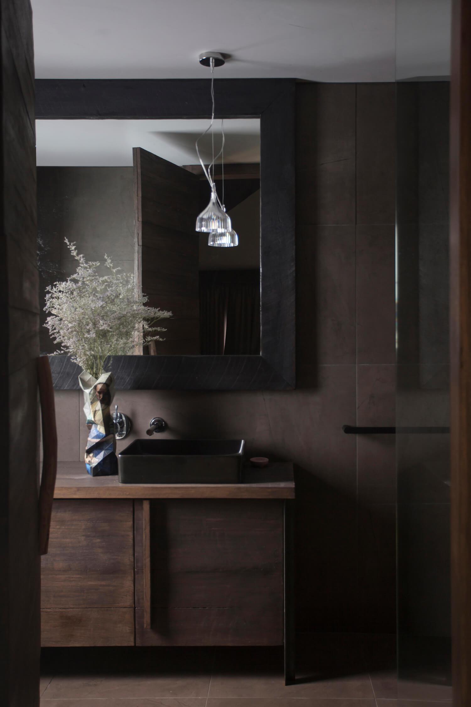 est living interiors hardwood house 9