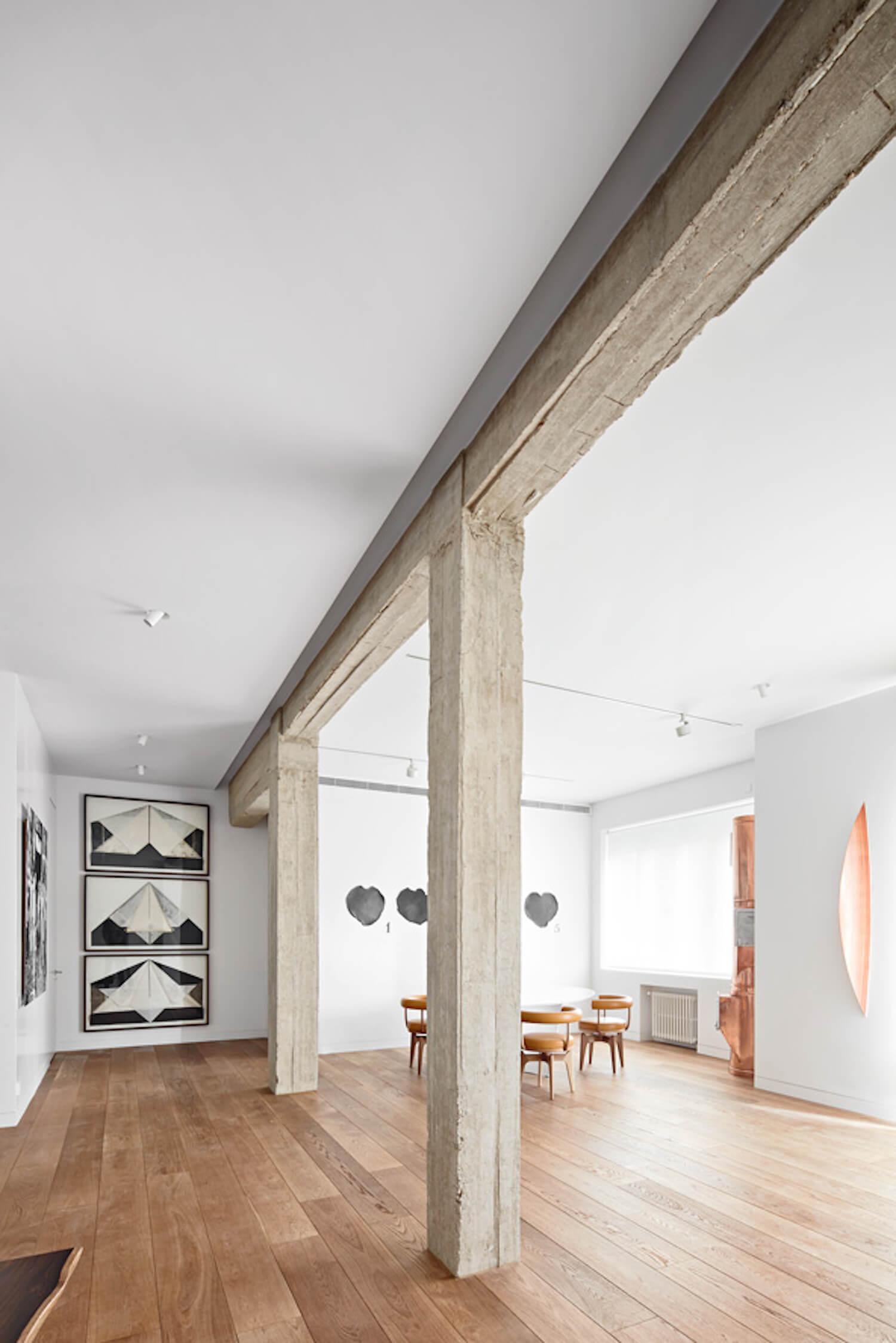 est living interiors house h71 1