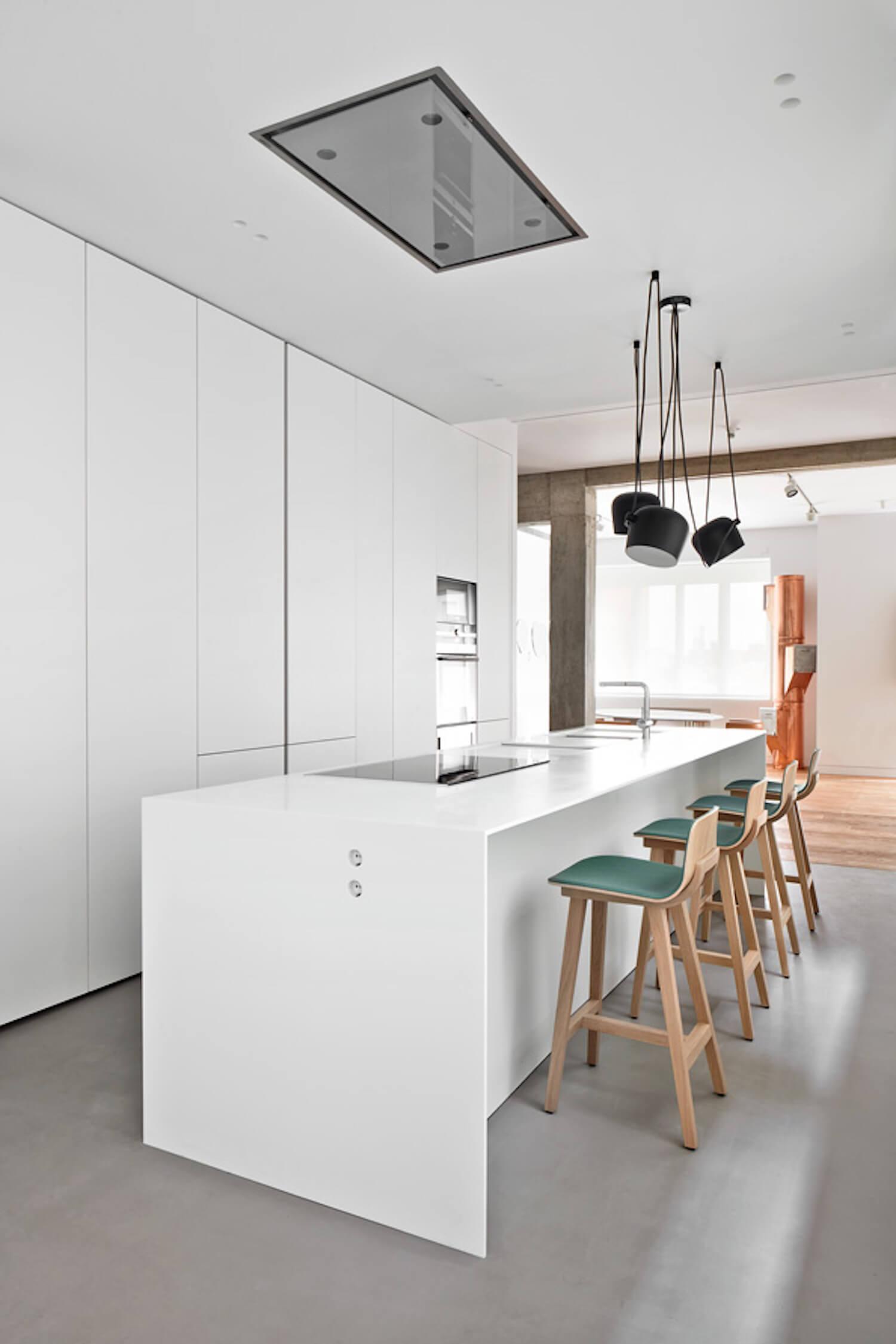 est living interiors house h71 10