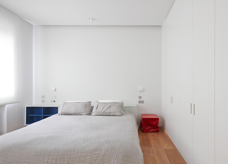 est living interiors house h71 11