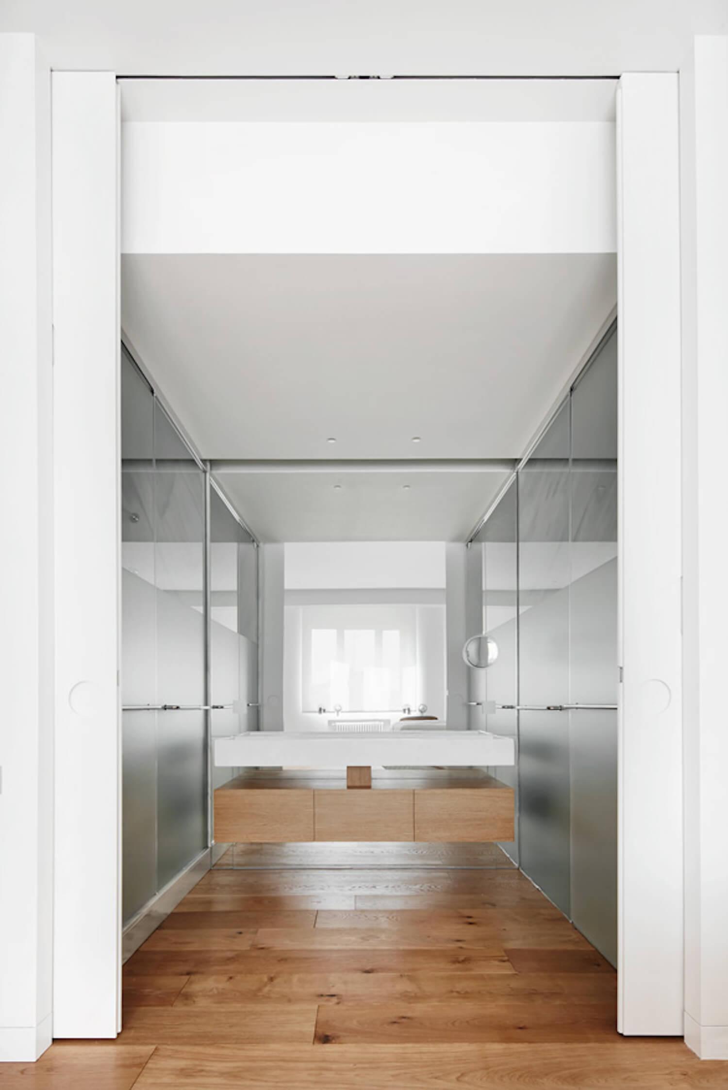est living interiors house h71 13