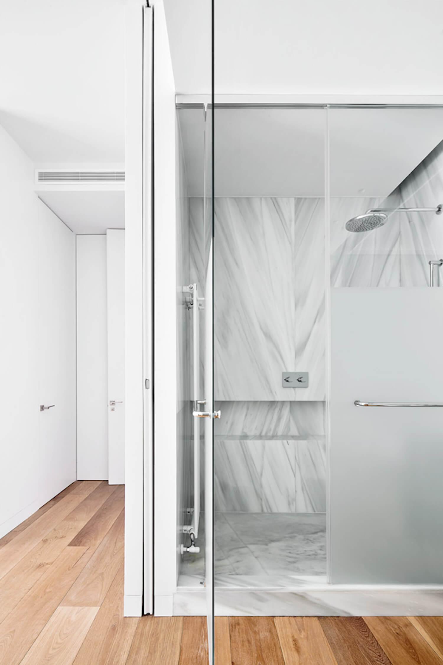 est living interiors house h71 14