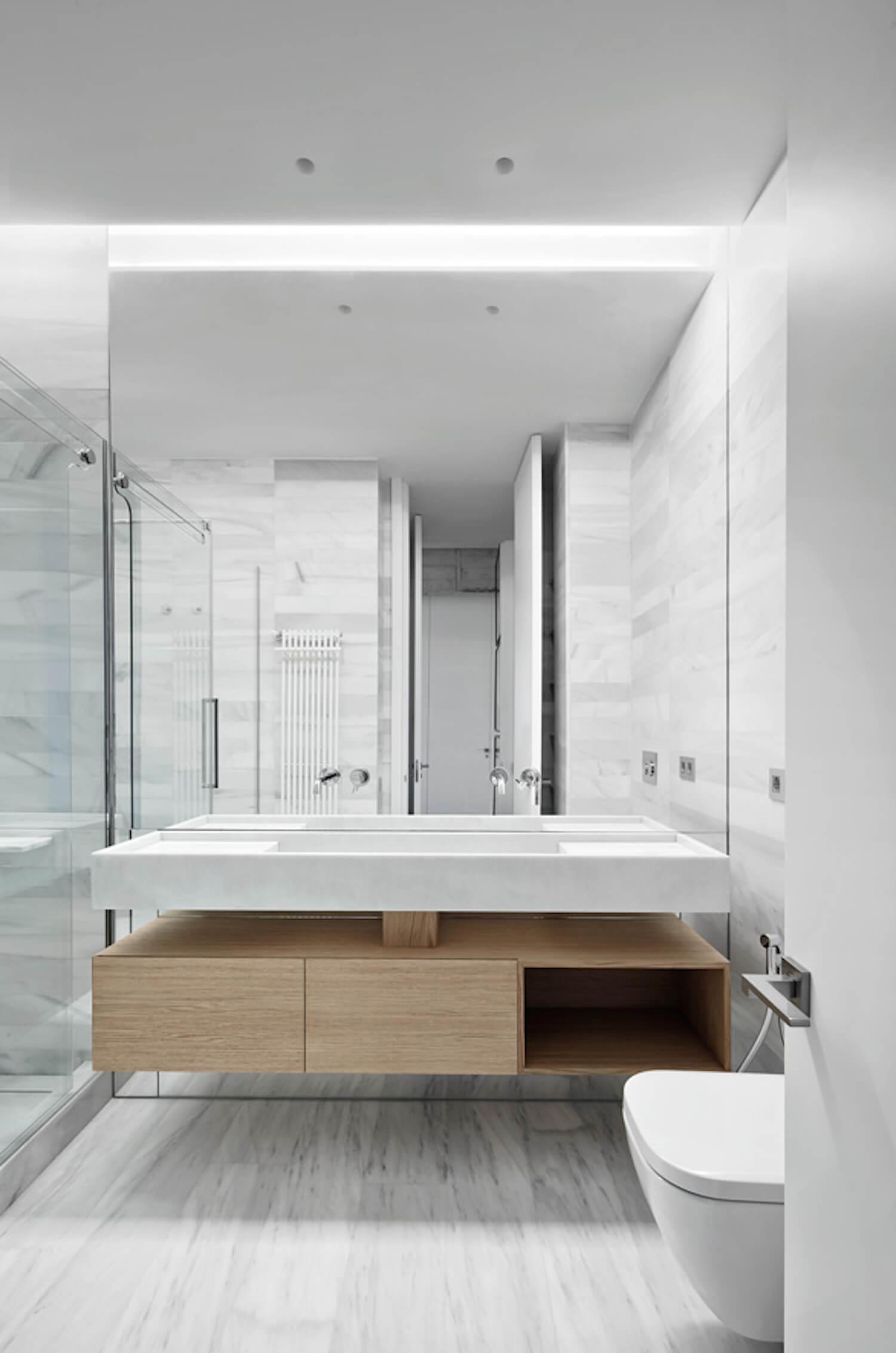 est living interiors house h71 15