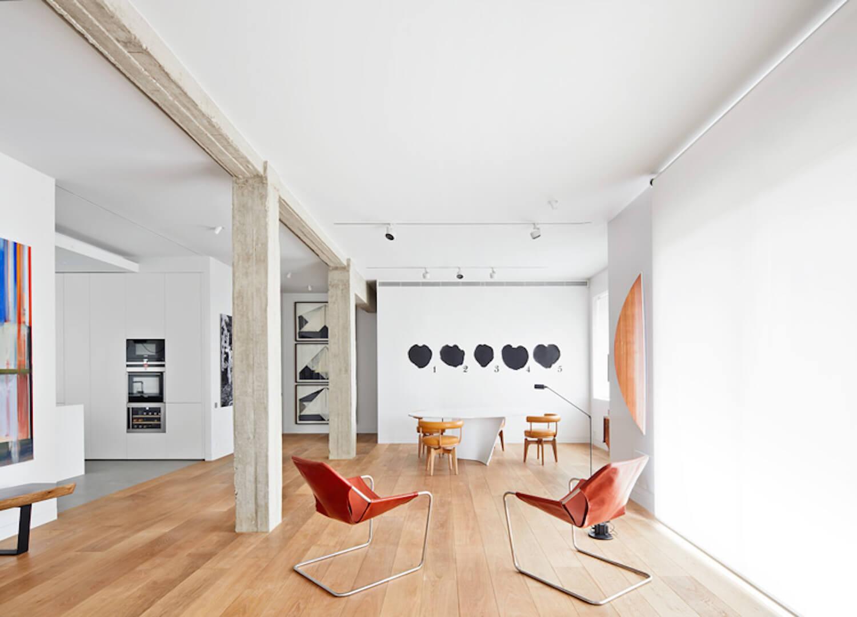 est living interiors house h71 3