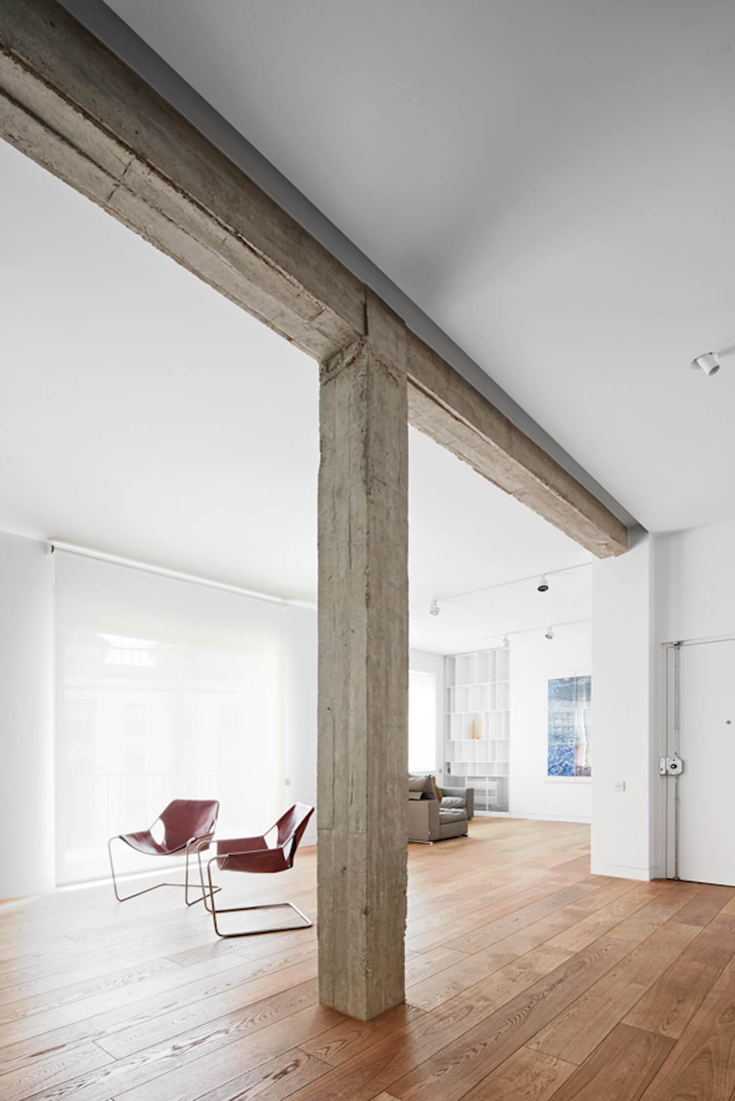 est living interiors house h71 4