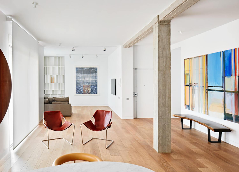 est living interiors house h71 5