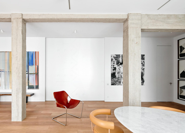 est living interiors house h71 6