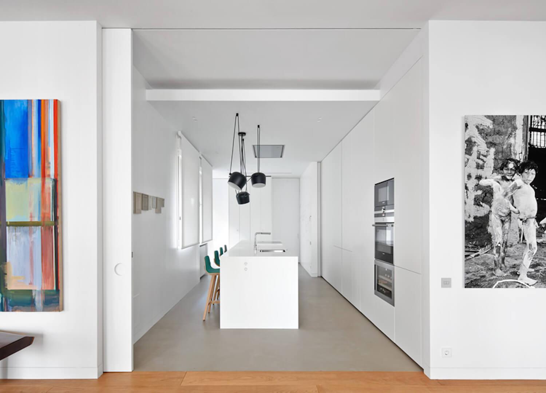 est living interiors house h71 7