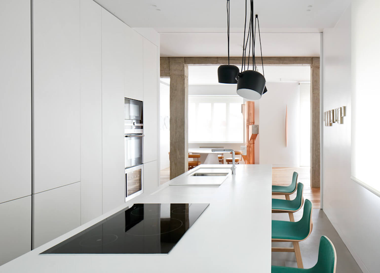 est living interiors house h71 9