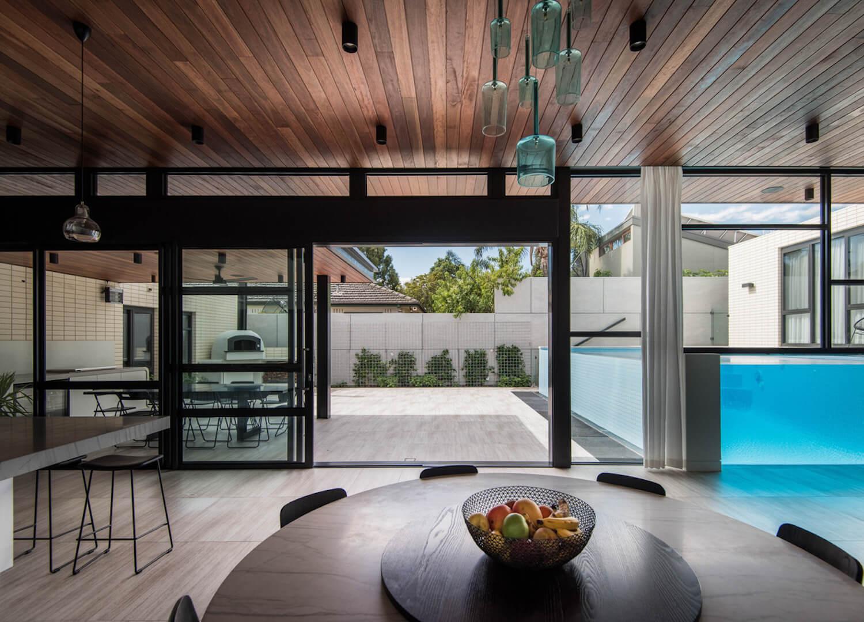 est living interiors ivanhoe home kavellaris urban design 1