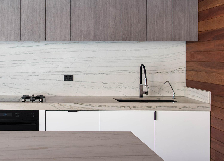 est living interiors ivanhoe home kavellaris urban design 11