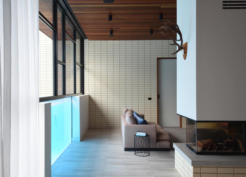 est living interiors ivanhoe home kavellaris urban design 12