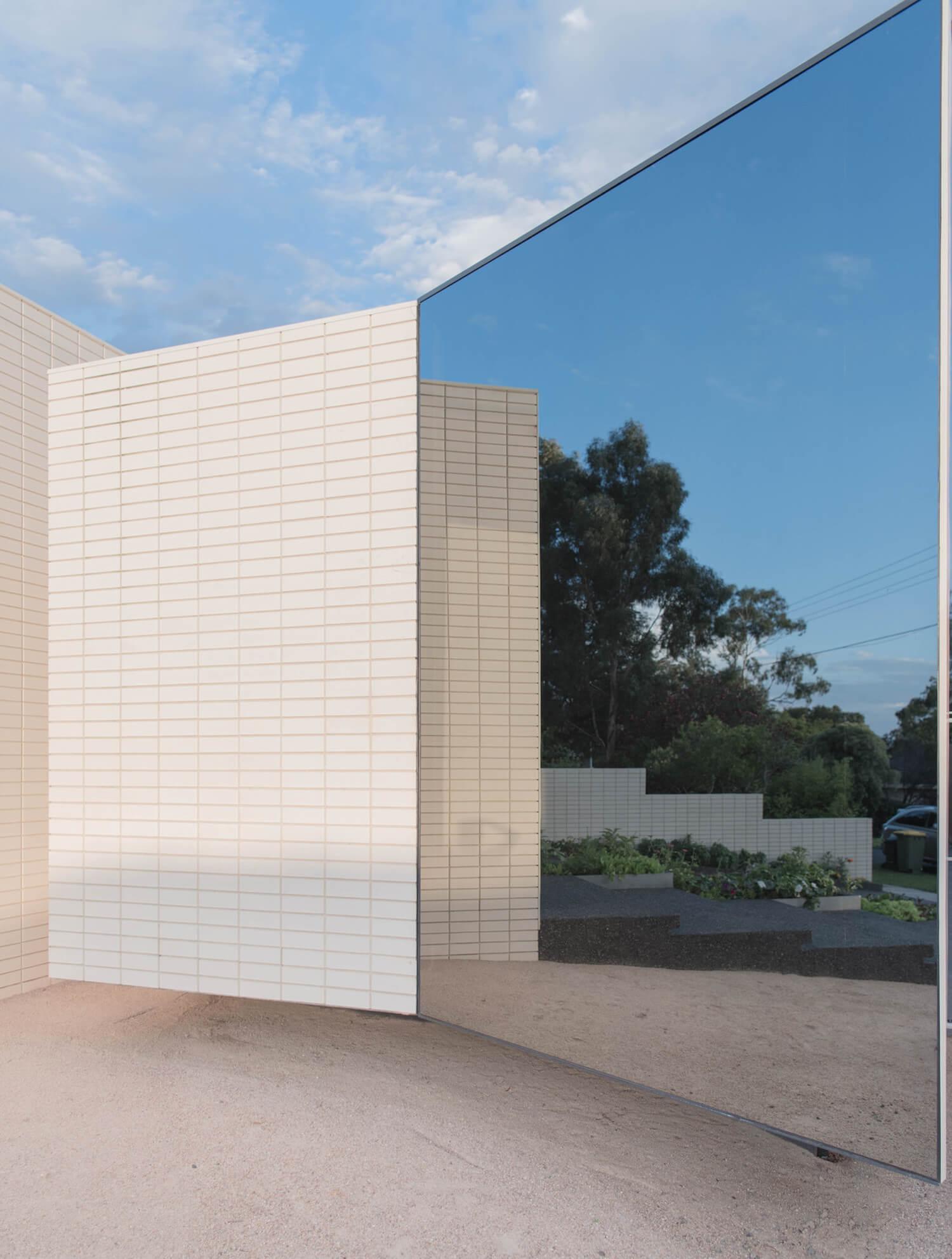 est living interiors ivanhoe home kavellaris urban design 2