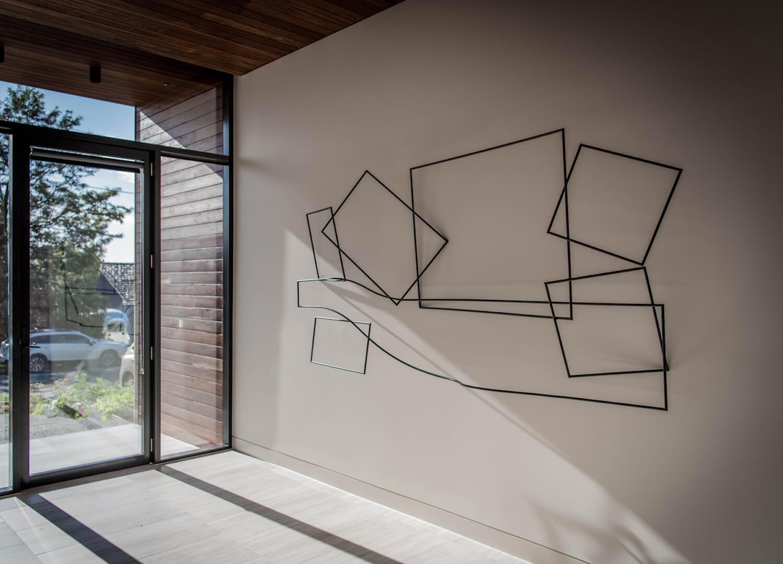 est living interiors ivanhoe home kavellaris urban design 3