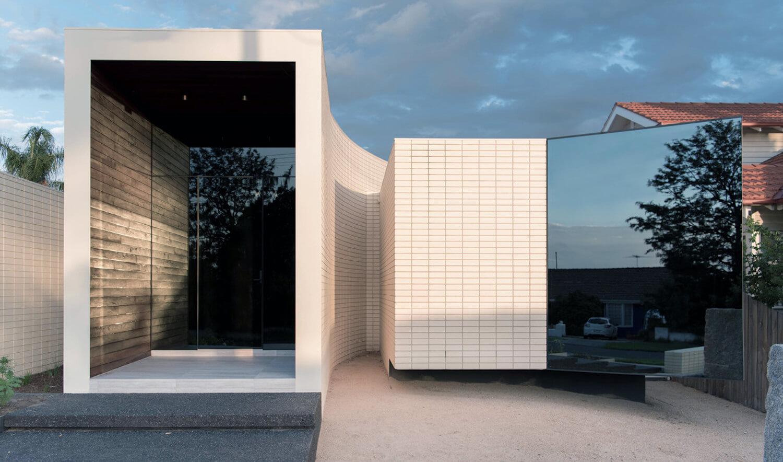 est living interiors ivanhoe home kavellaris urban design 4