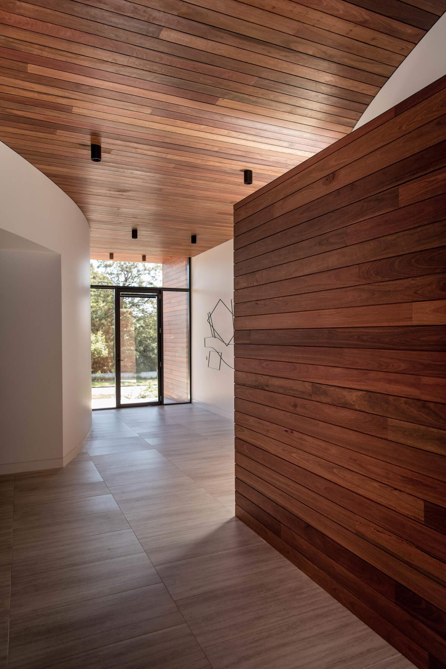 est living interiors ivanhoe home kavellaris urban design 5