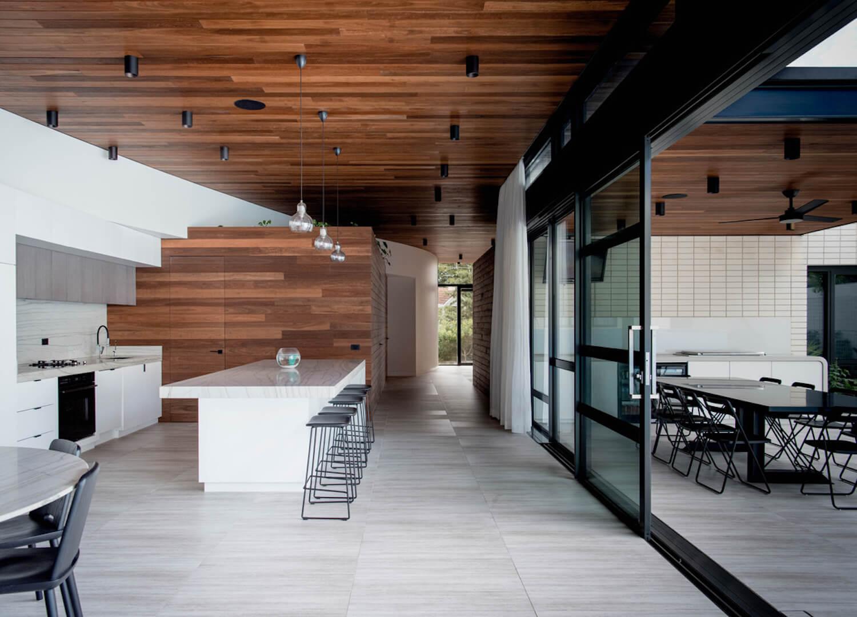 est living interiors ivanhoe home kavellaris urban design 6