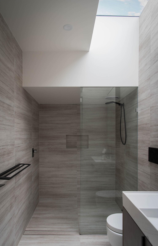 est living interiors ivanhoe home kavellaris urban design 8