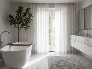 Lidingö Home by Liljencrantz Design