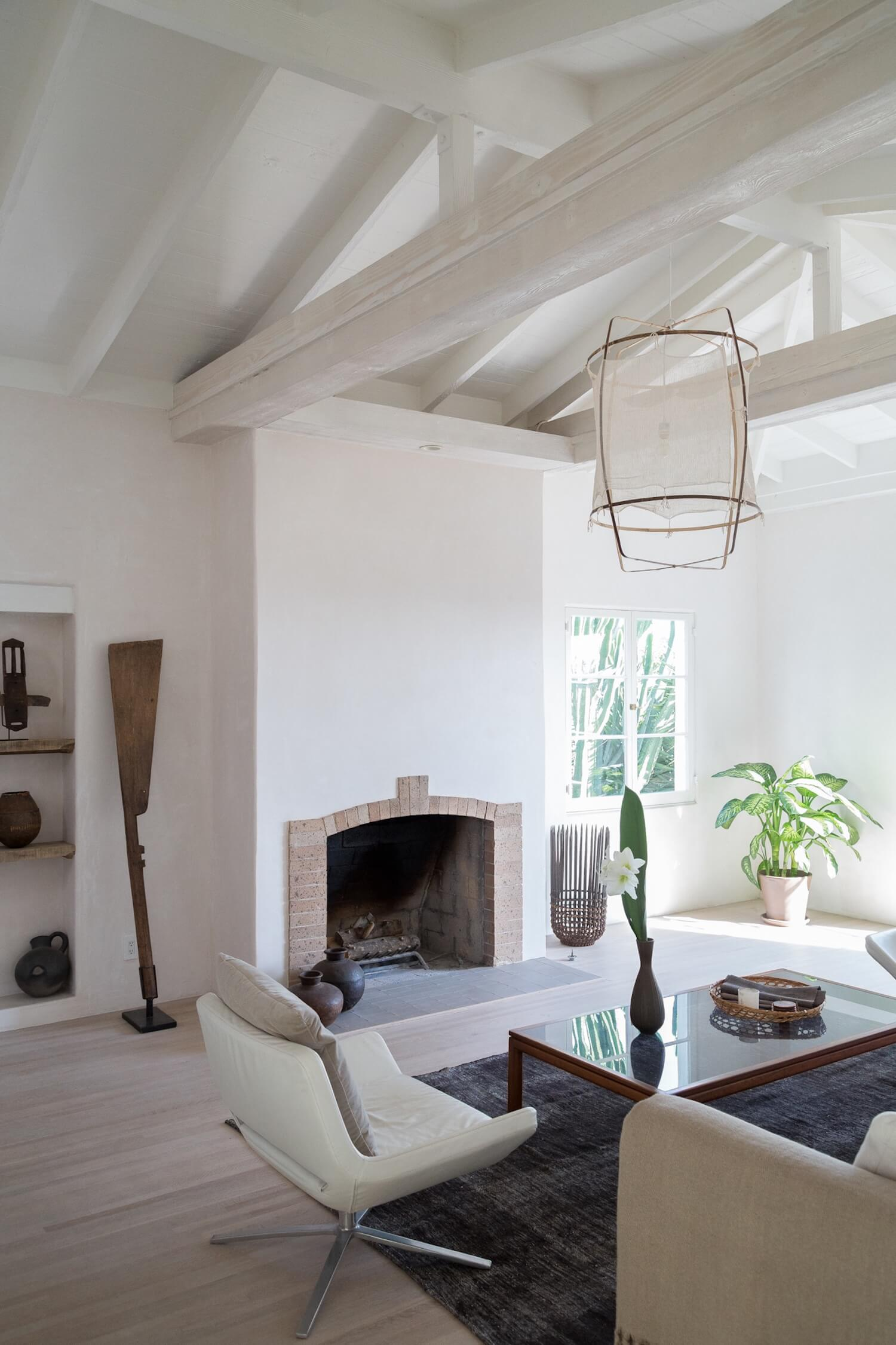 est living interiors myra house los angeles 5