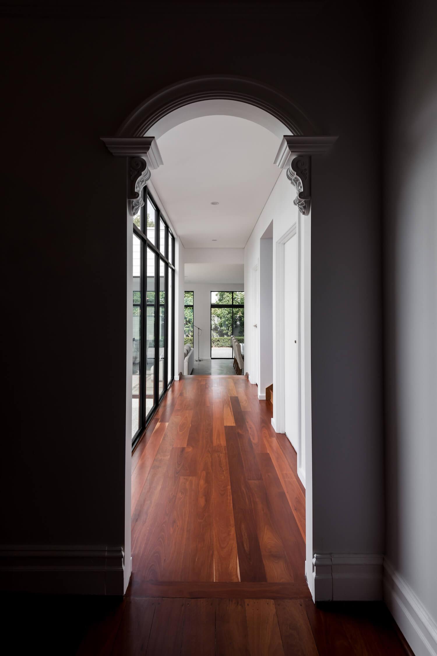 est living interiors pinterest home 11