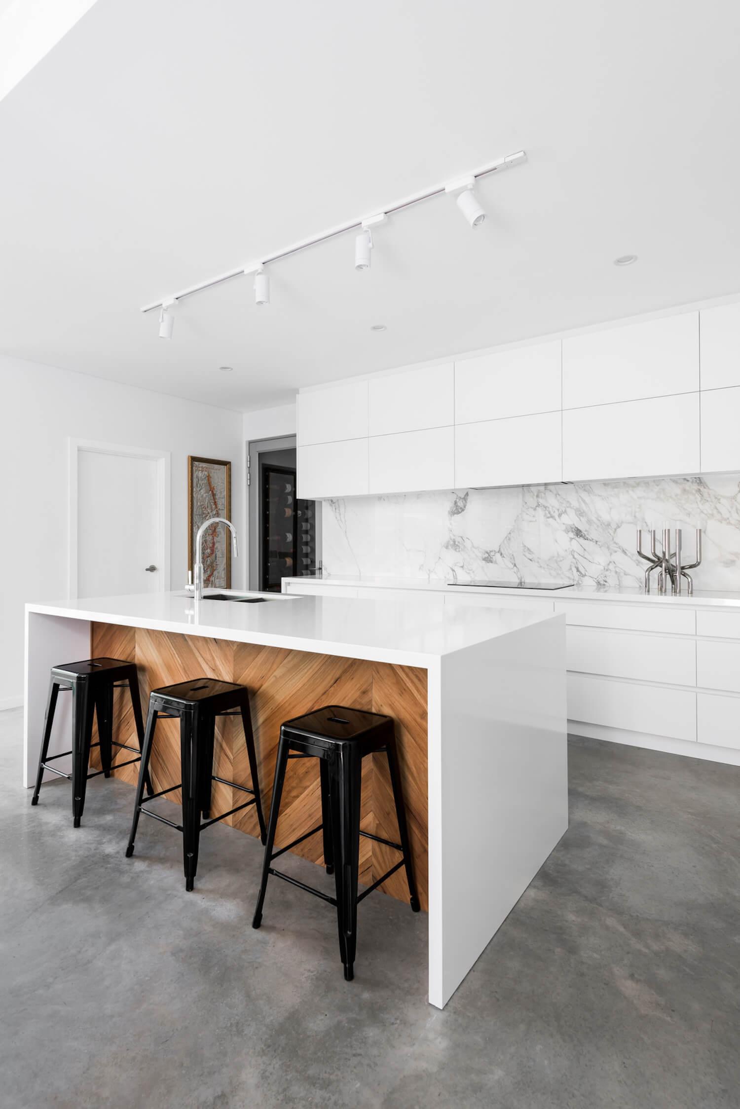 est living interiors pinterest home 13