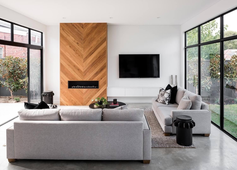 est living interiors pinterest home 4