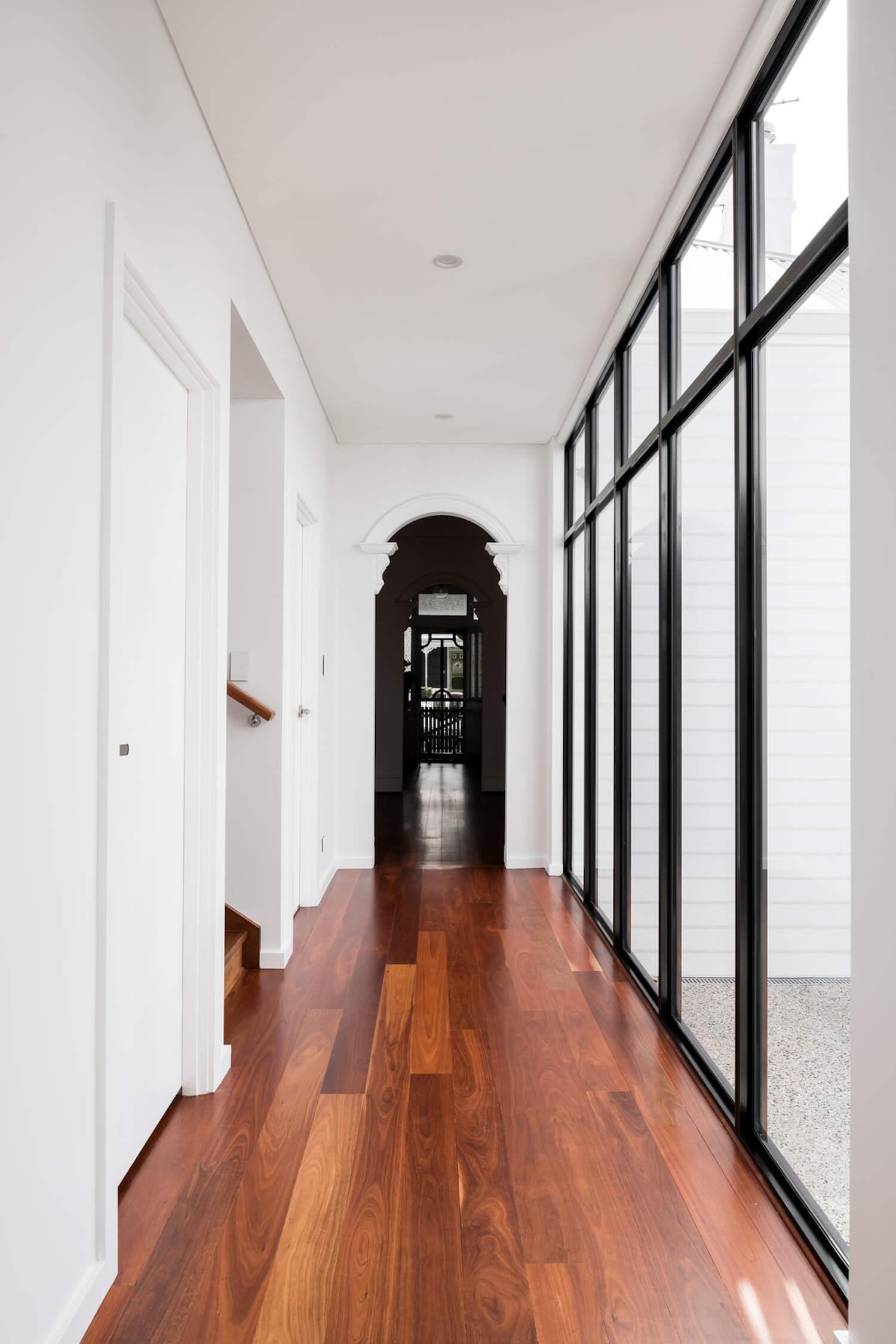 est living interiors pinterest home 6