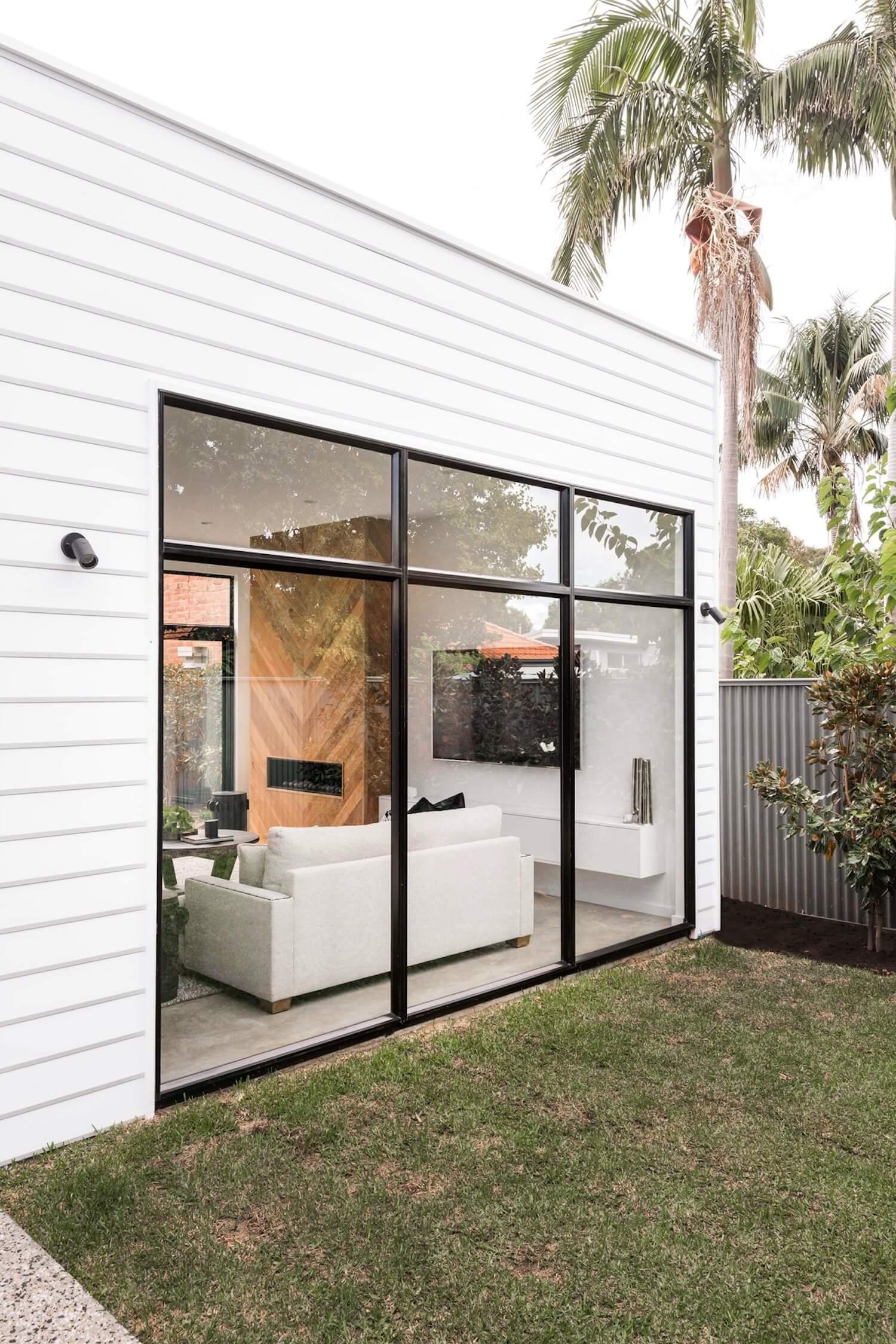 est living interiors pinterest home 7