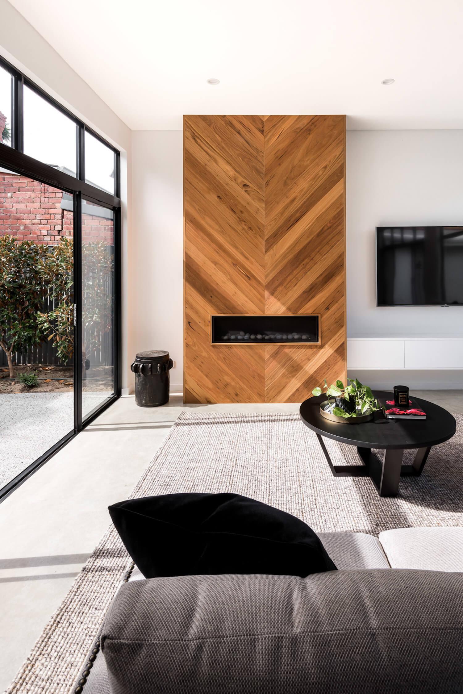 est living interiors pinterest home 9