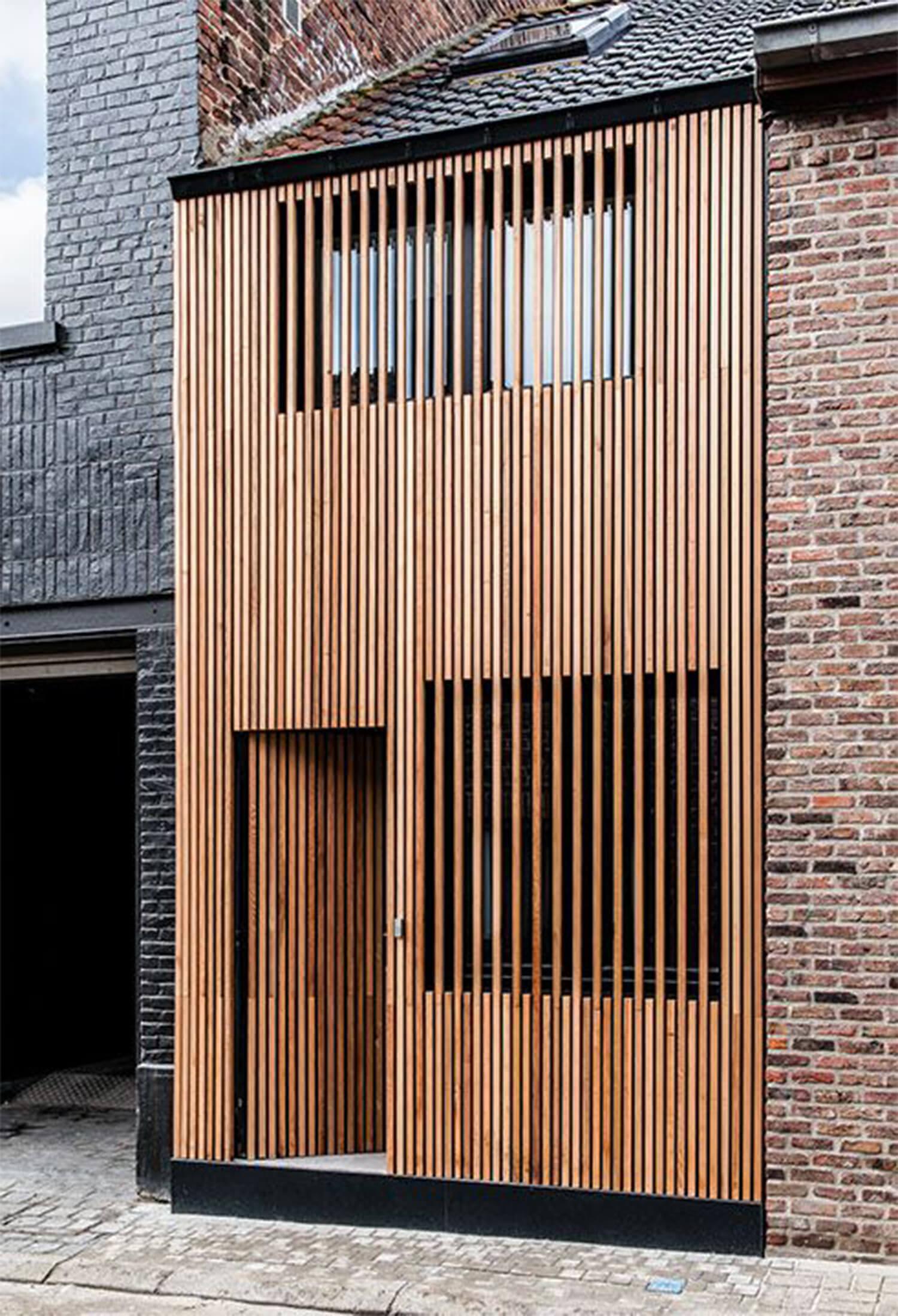 est living pinterest top 10 sito architecten