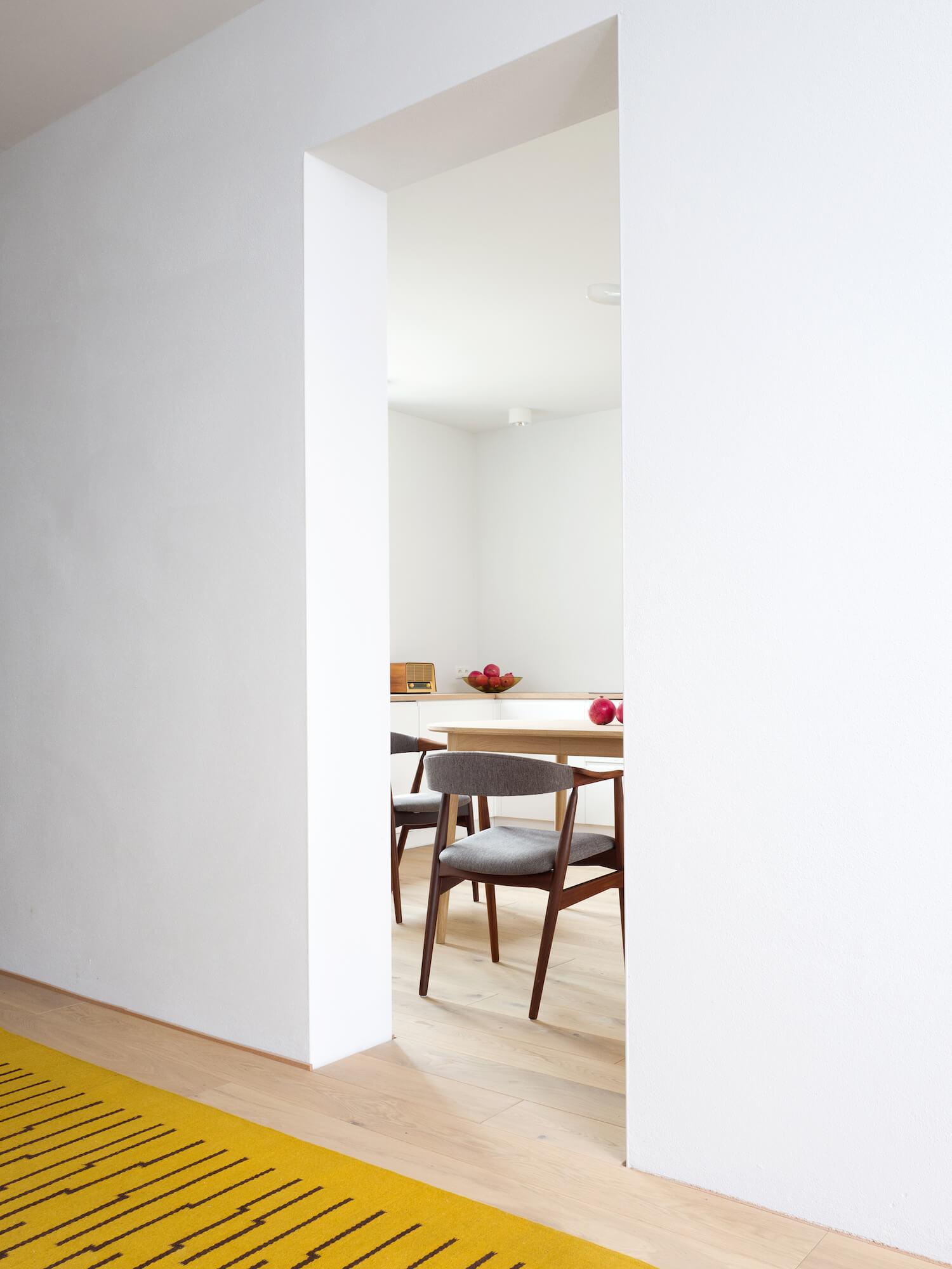 est living house in pogodna 1