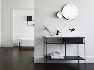 Statement Bathrooms