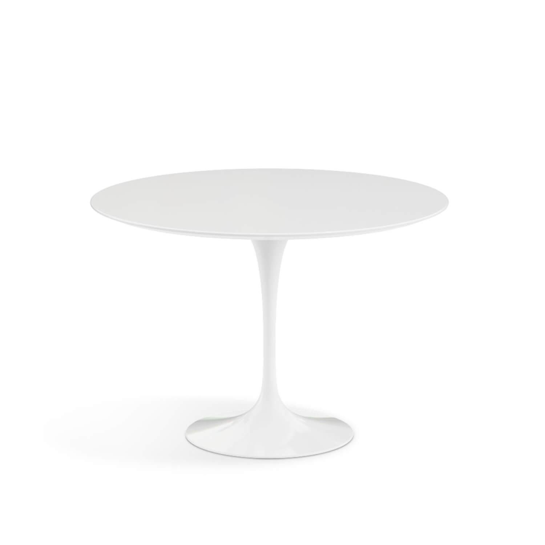 saarinen table 1