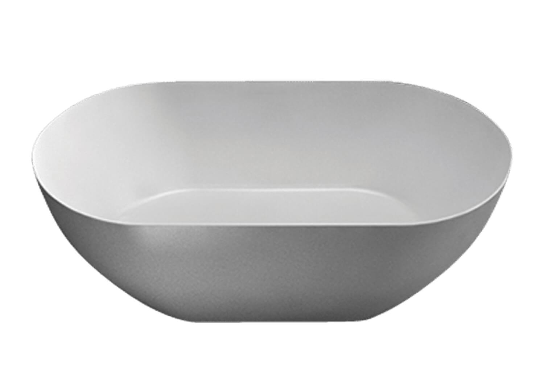 Est Living Design Directory Abey Byron Stone Bath 1