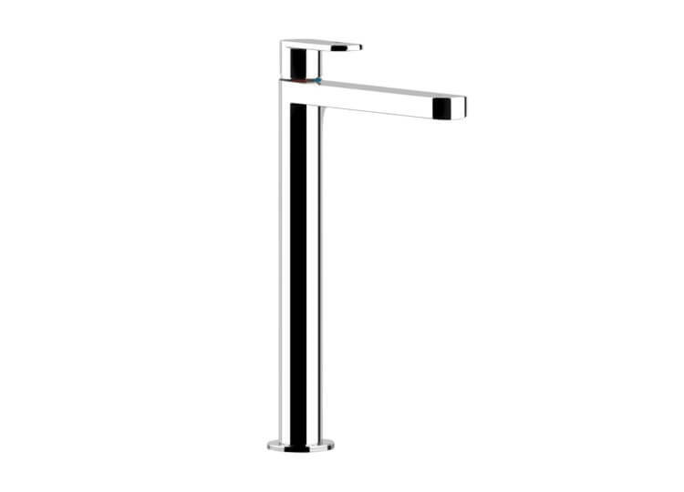 Via Bagutta High Basin Mixer
