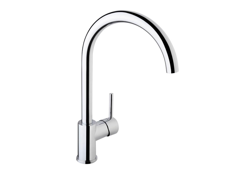 Est Living Design Directory Rogerseller Vitra Minimax S Sink Mixer 1