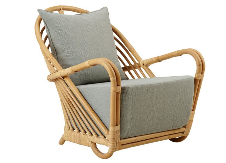 Est Living Design Directory Sika Icons Charlottenborg Chair1 750x540