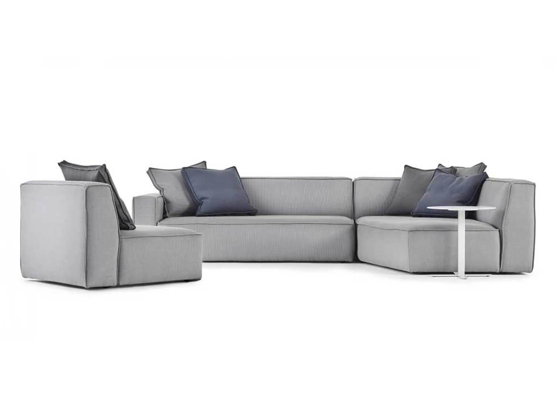 Est Living Design Directory Studio Pip Play Modular Sofa 4