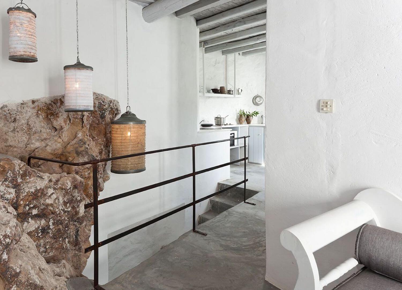 coco mat eco residences serifos greece est living 1