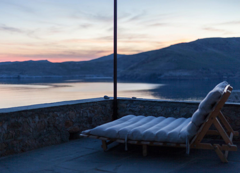 coco mat eco residences serifos greece est living 7