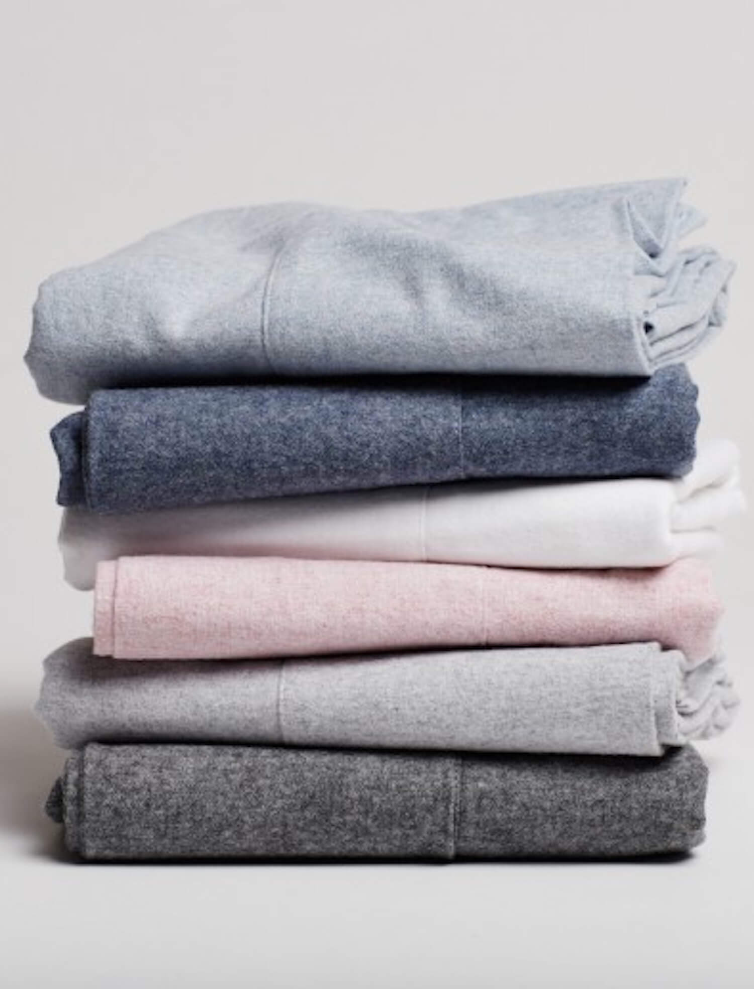 est edit winter warmers abode flannel sheets