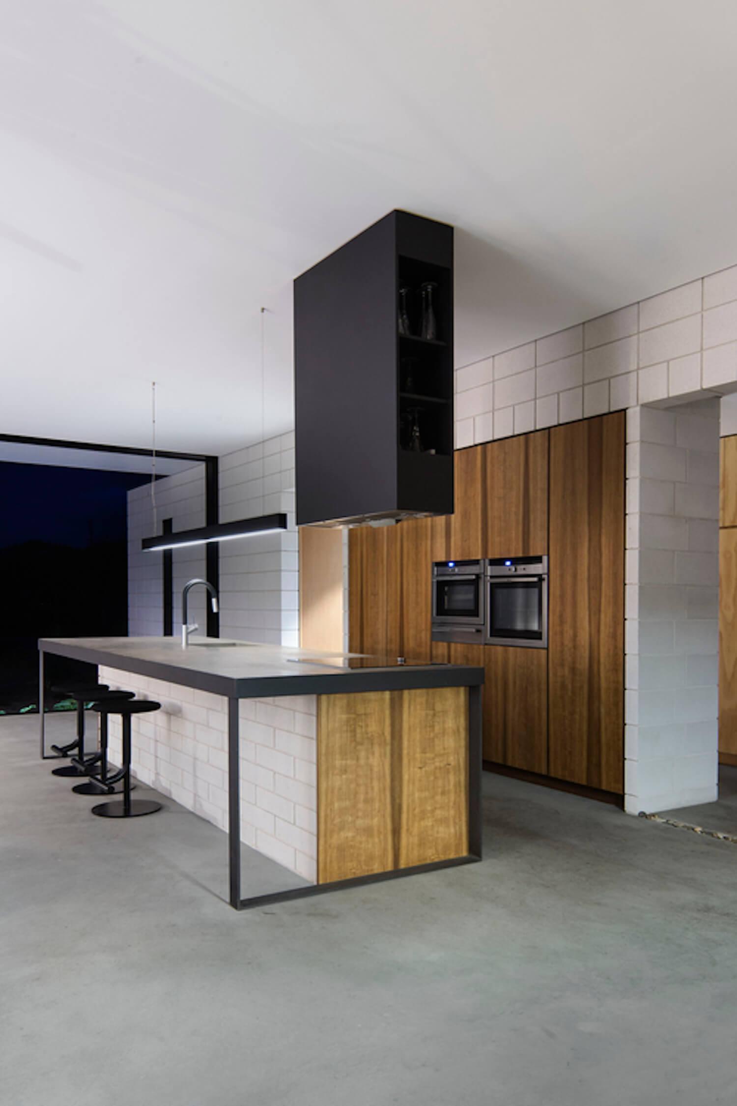 est living idea awards 2017 inverdon house 2