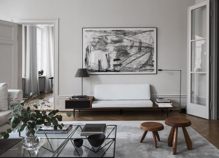 est living interiors louise liljenkrantz home 3 750x540