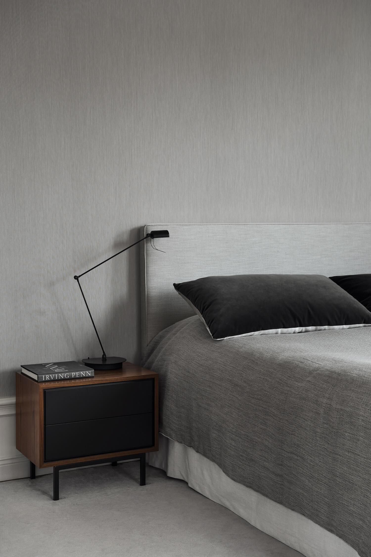 est living interiors louise liljenkrantz home 6