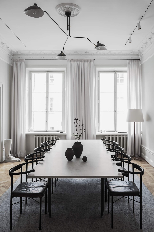 est living interiors louise liljenkrantz home 9