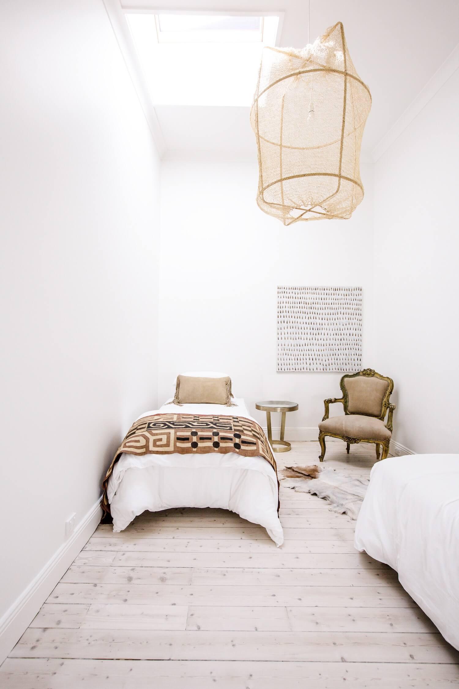 est living interiors storie south melbourne 0